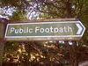 Footpath_1