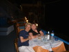 Meal_in_thira