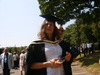 Ruth_the_graduate_2